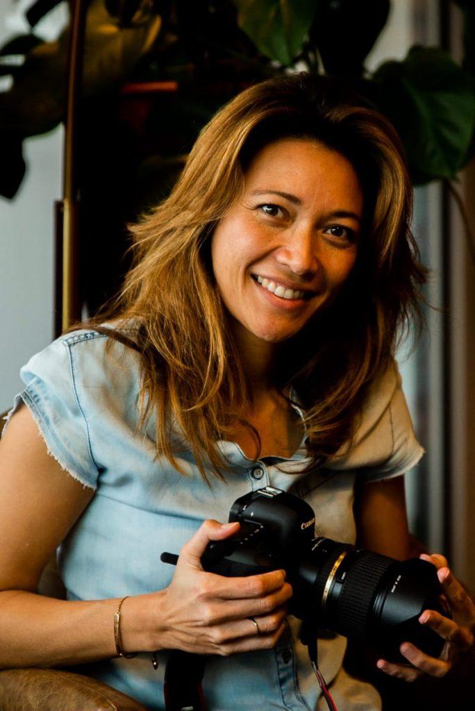 Krystle Woods-Fotografe