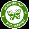 Biodiversiteit_Sticker_001