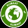 Klimaat_Sticker_001