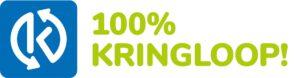 100% Kringloop