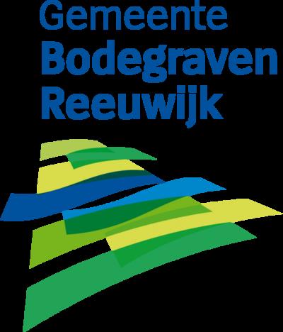 gemeente-bodegraven-
